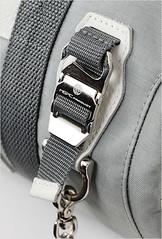 "aot shoulder bag 8 • <a style=""font-size:0.8em;"" href=""http://www.flickr.com/photos/66379360@N02/13184789205/"" target=""_blank"">View on Flickr</a>"