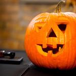 Halloween Howl 2013
