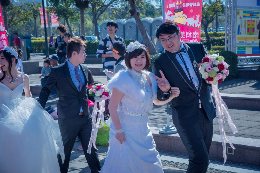 2014-STSP-group-marriage-21