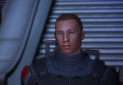 Virdo Shepard 3