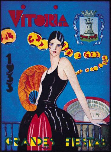 AÑO 1933
