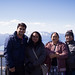 "20140322-Lake Tahoe-29.jpg • <a style=""font-size:0.8em;"" href=""http://www.flickr.com/photos/41711332@N00/13420180704/"" target=""_blank"">View on Flickr</a>"