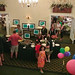 """7th Annual Billy's Legacy Golf Outing and Dinner - 7/12/2013 6:06 PM • <a style=""""font-size:0.8em;"""" href=""""http://www.flickr.com/photos/99348953@N07/9368345859/"""" target=""""_blank"""">View on Flickr</a>"""
