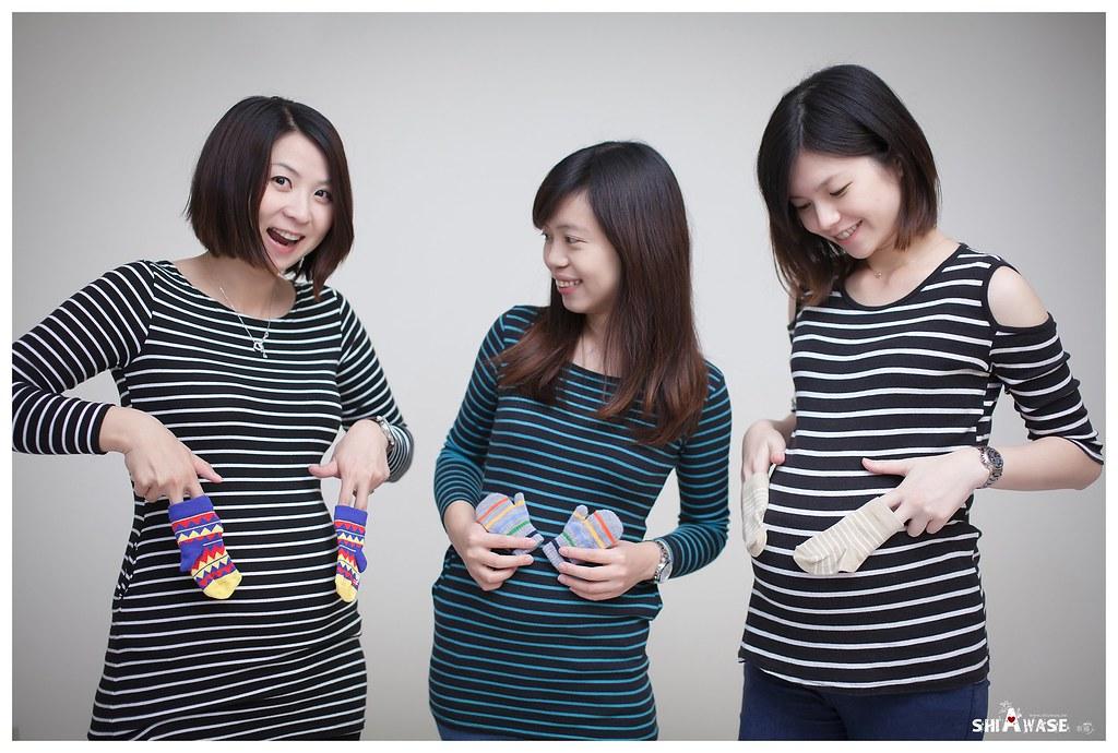 三人孕婦寫真_010