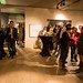 """201311 Artsenal 3 - Vernissage (ARTsenal-00005-PCLA-20131107-102) • <a style=""""font-size:0.8em;"""" href=""""http://www.flickr.com/photos/89997724@N05/10733155863/"""" target=""""_blank"""">View on Flickr</a>"""