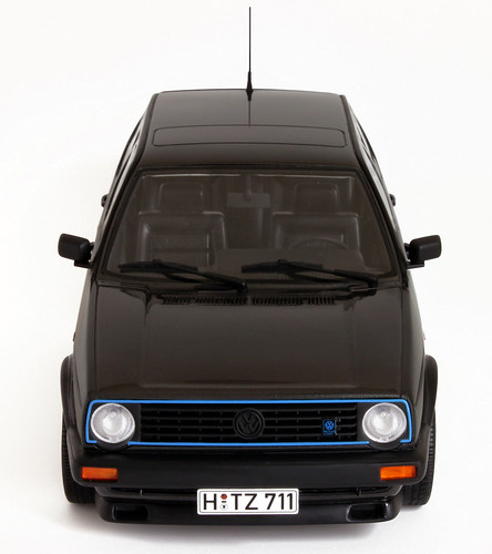 OT124 (5)