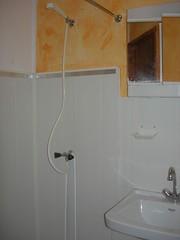 salle-de-bains-768x1024