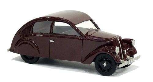 Premium Classixx Porsche Typ 12 (1)-002