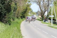 Course 3° categorie 13