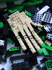 """Lego Miku 5 • <a style=""""font-size:0.8em;"""" href=""""http://www.flickr.com/photos/66379360@N02/13934409213/"""" target=""""_blank"""">View on Flickr</a>"""
