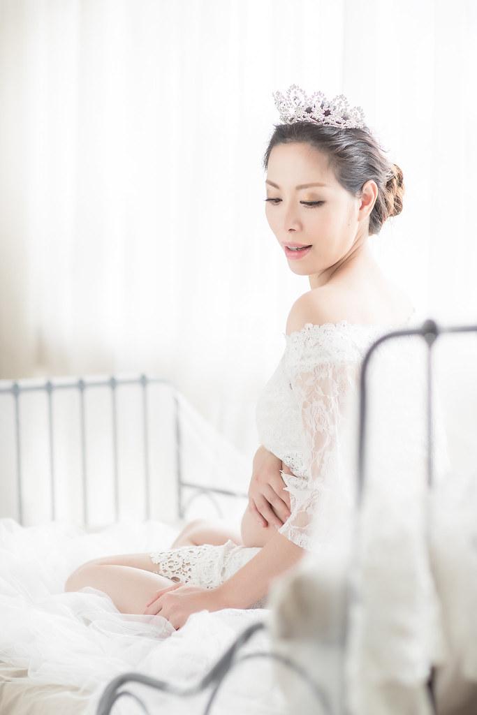 孕婦寫真,孕婦攝影,法鬥攝影棚,孕婦棚拍,婚攝卡樂,法鬥攝影棚Viola22