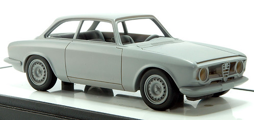 P2020803