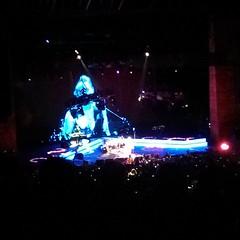 Martin Gore #DepecheMode