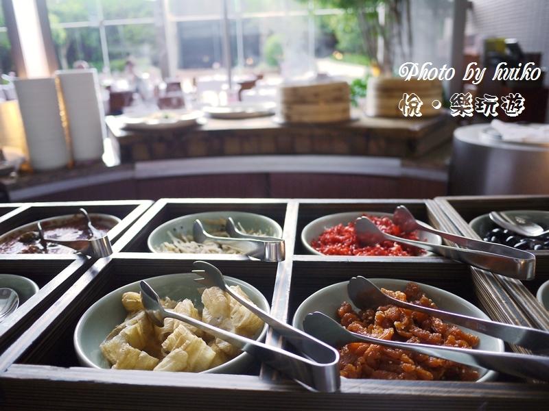 【新竹飯店早餐】國賓八方燴----早餐Buffet中西兼具 @ 悅‧樂玩遊 :: 痞客邦