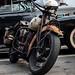 Harley Davidson original