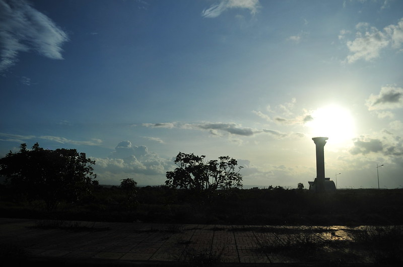 Day in Dalat