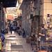 Grecia_2013-1.jpg