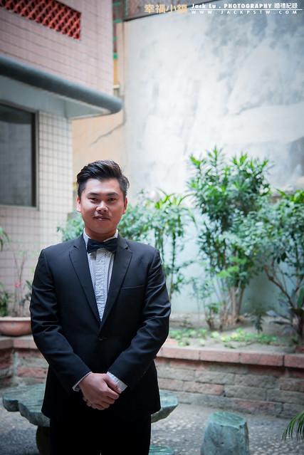 2014-wedding-kaohsiung-04