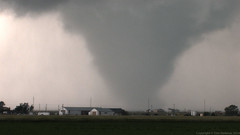 "Tornado • <a style=""font-size:0.8em;"" href=""http://www.flickr.com/photos/65051383@N05/13728861584/"" target=""_blank"">View on Flickr</a>"