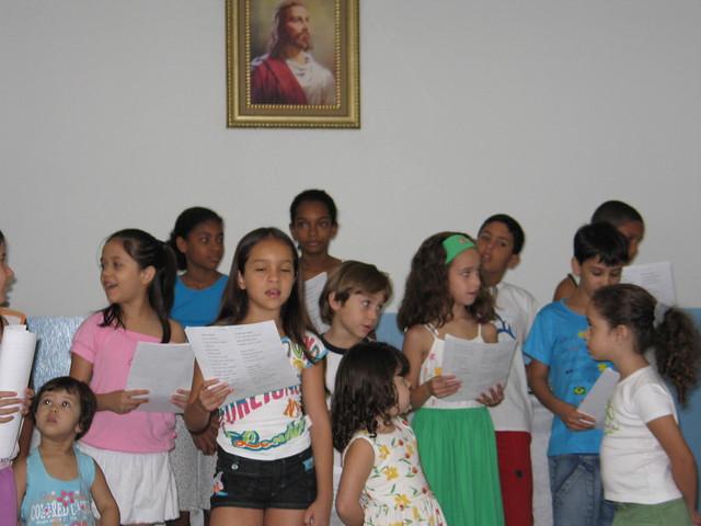 2007 evangelização (16)