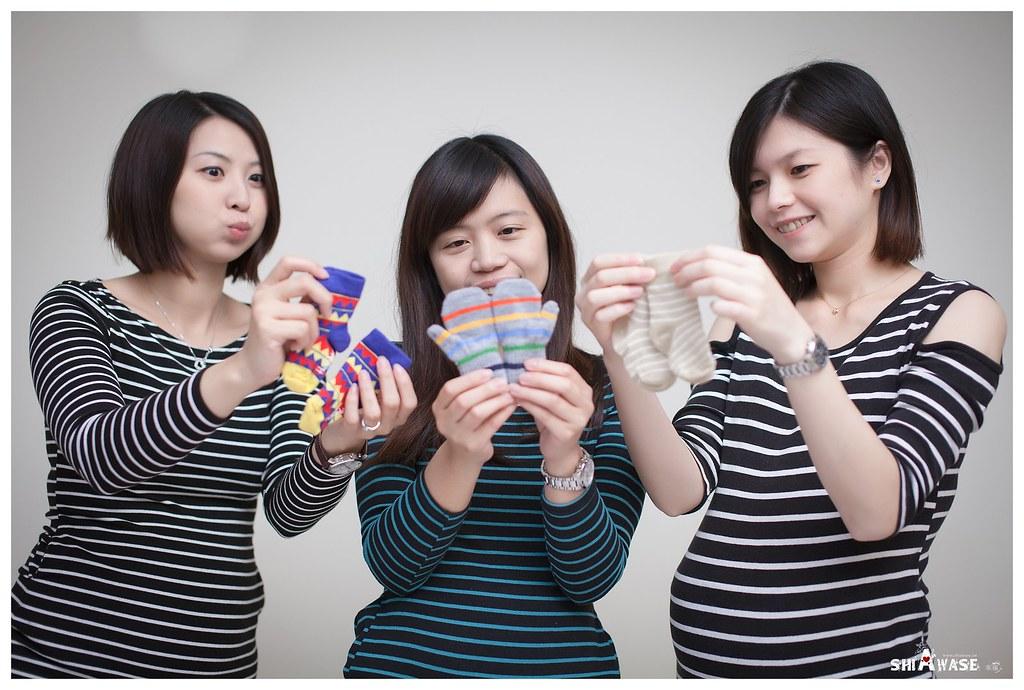 三人孕婦寫真_009