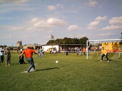 "Dorf und Sportfest 2007 • <a style=""font-size:0.8em;"" href=""http://www.flickr.com/photos/97026207@N04/9161737662/"" target=""_blank"">View on Flickr</a>"