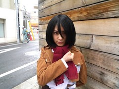 """MihiroMikasa12 • <a style=""""font-size:0.8em;"""" href=""""http://www.flickr.com/photos/66379360@N02/13122703214/"""" target=""""_blank"""">View on Flickr</a>"""