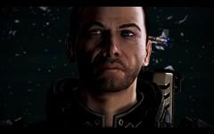 Vierzweisieben Shepard 6