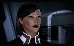 Cespenar Shepard