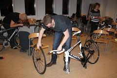"Klubaften: Kend din cykel • <a style=""font-size:0.8em;"" href=""http://www.flickr.com/photos/96064512@N07/13454383234/"" target=""_blank"">View on Flickr</a>"