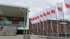 "Interzum 2017 • <a style=""font-size:0.8em;"" href=""http://www.flickr.com/photos/69233503@N08/32702570573/"" target=""_blank"">View on Flickr</a>"