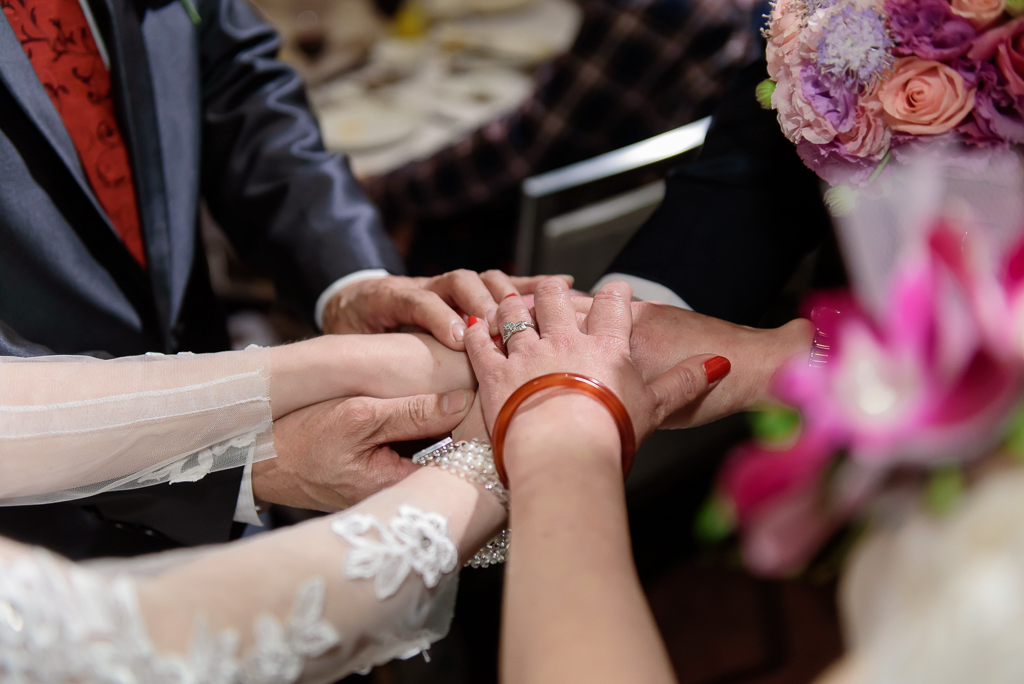 wedding day,婚攝小勇,台北婚攝,新莊,典華,新秘Bella,-065