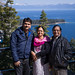 """20140323-Lake Tahoe-112.jpg • <a style=""""font-size:0.8em;"""" href=""""http://www.flickr.com/photos/41711332@N00/13428753224/"""" target=""""_blank"""">View on Flickr</a>"""