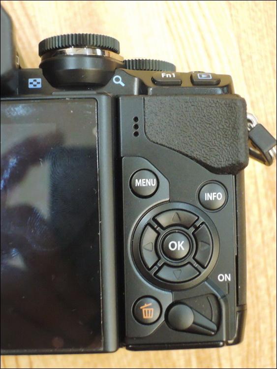 DSCN1592