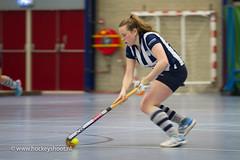 HockeyshootMCM_1437_20170205.jpg