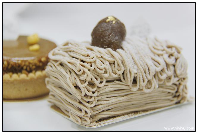 下午茶,台北,美食 @VIVIYU小世界