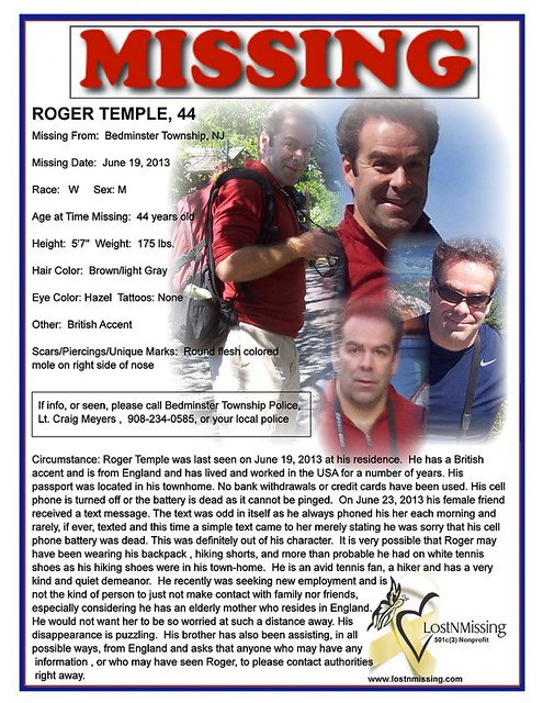 Roger-Temple-age-44-MISSING-NJ-June-19-2013
