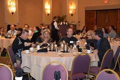 Jonathan Salem Baskin   November 2013 event