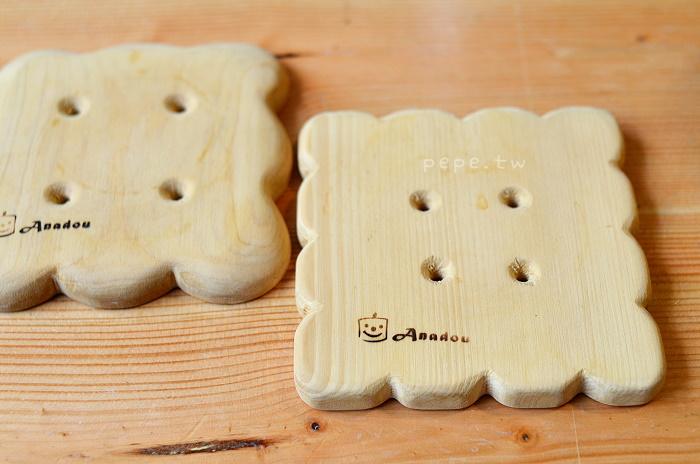 wood33.jpg