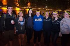 2013-9-28 RWU Reception (Photo by Emily Chadwick)70