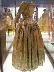 1770-80 Robe08