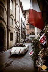 PetraSagnak_classiccar-photo.de-3351