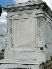 Davidson front,Davidson