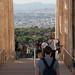 Grecia_2013-20.jpg