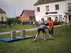 """Volkssporttag 2007 • <a style=""""font-size:0.8em;"""" href=""""http://www.flickr.com/photos/97026207@N04/9159239157/"""" target=""""_blank"""">View on Flickr</a>"""