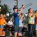 Band Practice 09182013
