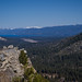 "20140322-Lake Tahoe-6.jpg • <a style=""font-size:0.8em;"" href=""http://www.flickr.com/photos/41711332@N00/13419800183/"" target=""_blank"">View on Flickr</a>"