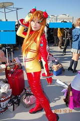 "Comiket 85 78 • <a style=""font-size:0.8em;"" href=""http://www.flickr.com/photos/66379360@N02/11751791776/"" target=""_blank"">View on Flickr</a>"