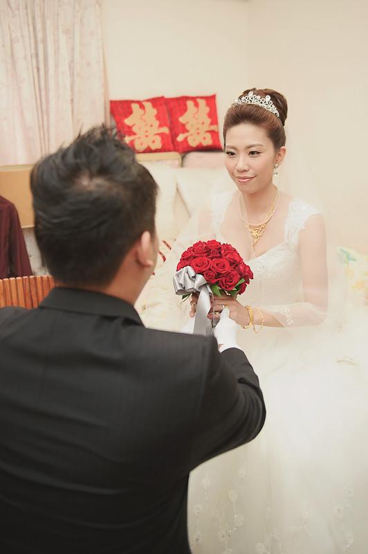 「婚攝」Ben.Helen – 大倉久和飯店 | 婚攝小寶 - 海外婚禮 / 自助婚紗 / 婚禮攝影