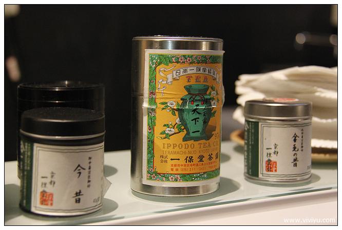 冰,台北,東門站,永康商圈,美食 @VIVIYU小世界